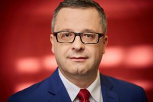 Piotr Rybicki, członek zespołu ds. zwiększenia efektywności rad nadzorczych, nadzorkorporacyjny.pl