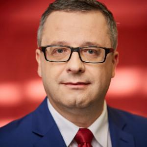 Piotr Rybicki o biznesie w sytuacji ekstremalnej