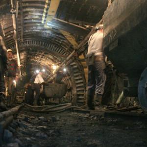 Górnicy JSW będą pracować po 6 godzin. Dla bezpieczeństwa swojego i kolegów
