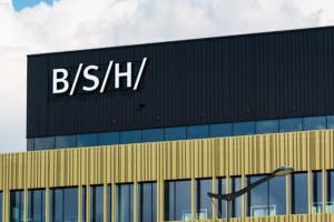 BSH zawiesza produkcję w 6 polskich fabrykach
