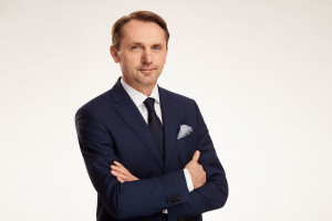 Największa polska grupa budowlana z zarządem nowej kadencji. Ale są warunki
