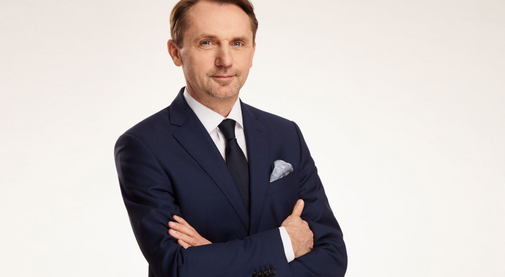 Budimex z zarządem nowej kadencji