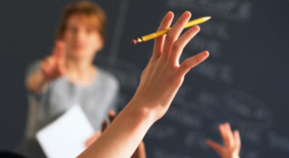 Węgierskie związki zawodowe: zgłaszają się nauczyciele, którzy mają zostać zwolnieni