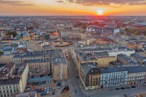 W Łodzi magistrat przygotuje pakiet pomocy dla przedsiębiorców