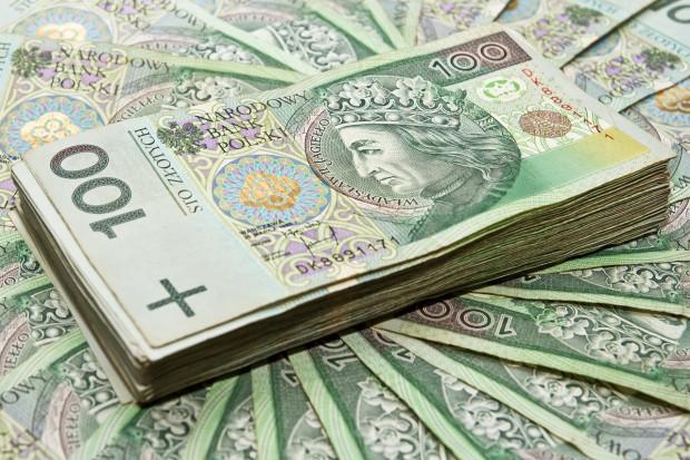 Na Dolnym Śląsku złożono wnioski o dopłaty do wynagrodzeń dla blisko 26 tys. pracowników