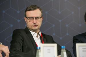 Borys: zwolnienie z ZUS to duże wsparcie dla firm