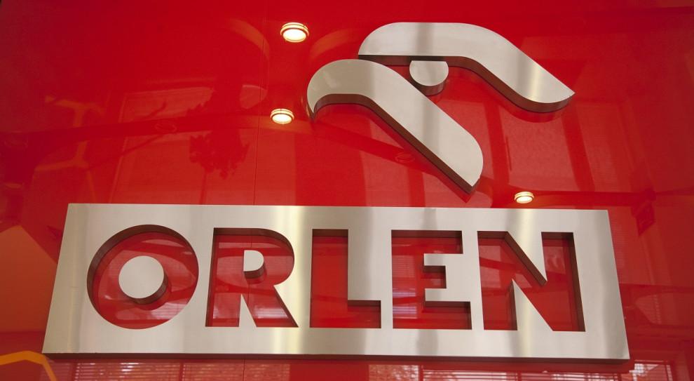 PKN Orlen przekaże 1,6 mln zł na zakup karetek i respiratorów