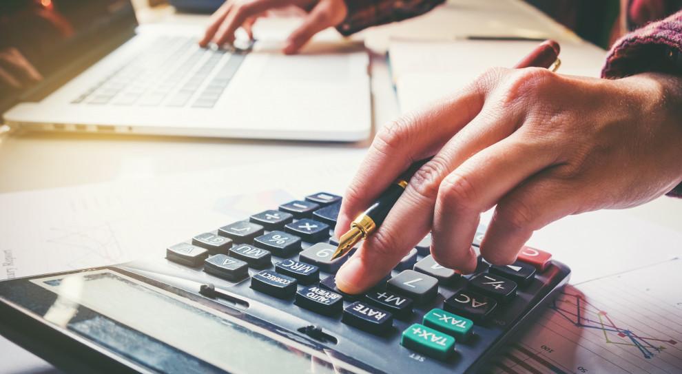 Mikroprzedsiębiorcy nie muszą już składać wniosków o umorzenie pożyczki