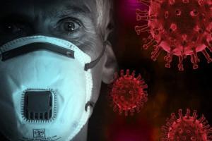 Co może ci kazać szef w czasie epidemii? Krótki poradnik dla pracodawców i pracowników