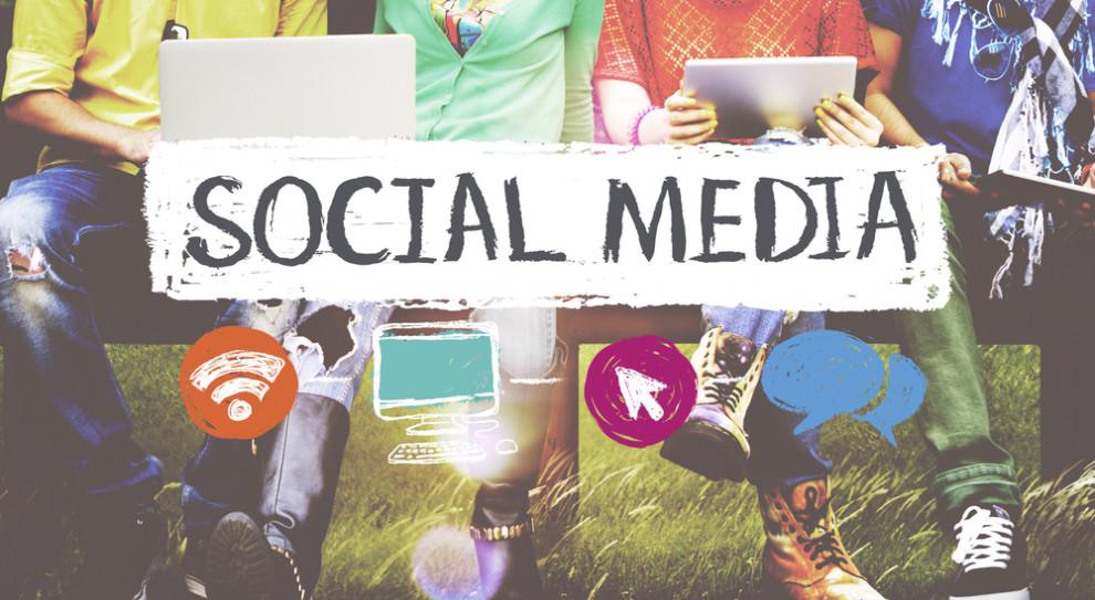 Rekruter w mediach społecznościowych: jak zadbać o personal branding w branży HR
