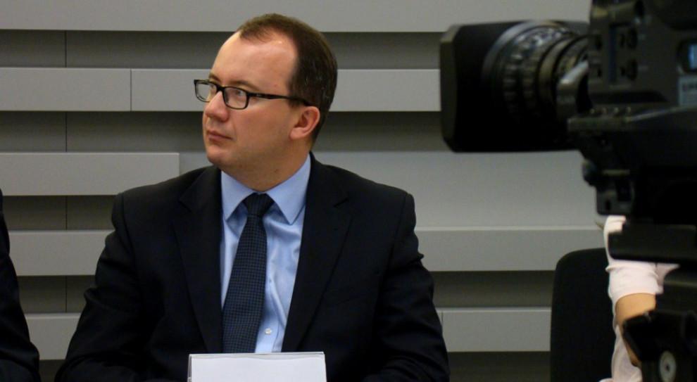 RPO interweniuje ws. położnej zwolnionej za krytykę warunków w szpitalu