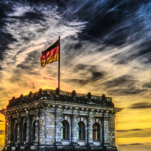 Niemcy wprowadziły zakaz wjazdu do kraju dla zagranicznych pracowników