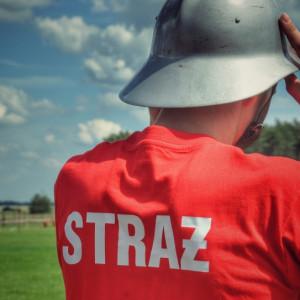 Przedłużenie ważności badań lekarskich strażaków ochotników, pozwoli skutecznie ratować potrzebujących