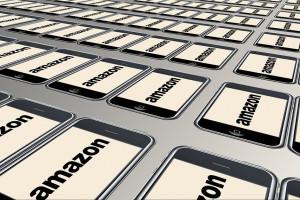 Pracownicy Amazona oskarżyli firmę, że nie zapewnia im wystarczającej ochrony przed wirusem