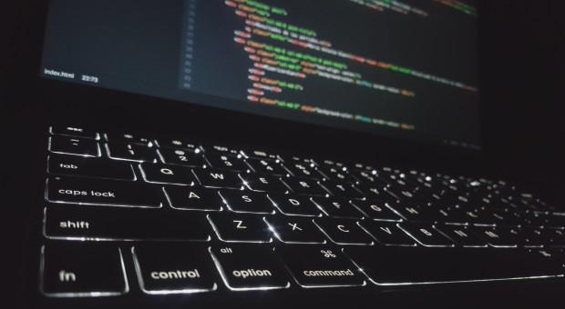 Amerykańskie firmy IT pomogą szkolić polskich wojskowych