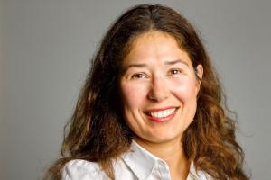 Elisabeth De Dobbeleer szefową kanału partnerskiego Cisco