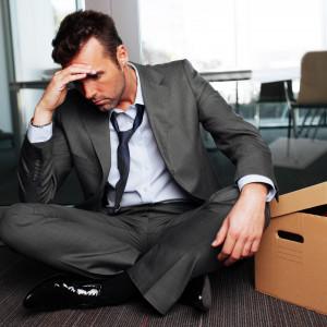 Blisko 70 proc. przedsiębiorców planuje zwolnienia