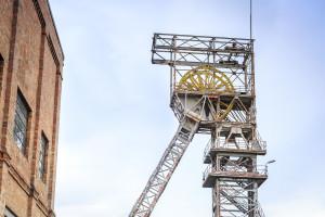 Nowe zasady pracy w kopalniach w związku z koronawirusem