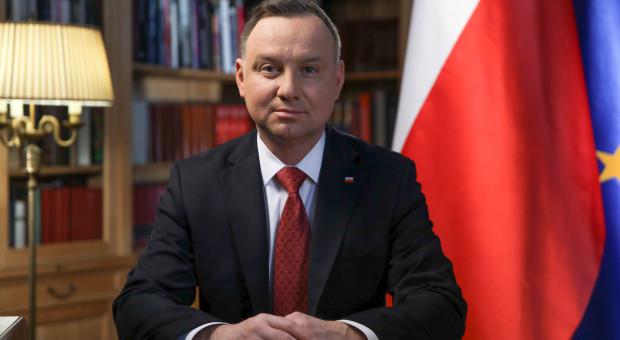 9 mln Polaków dostanie dodatkowe pieniądze