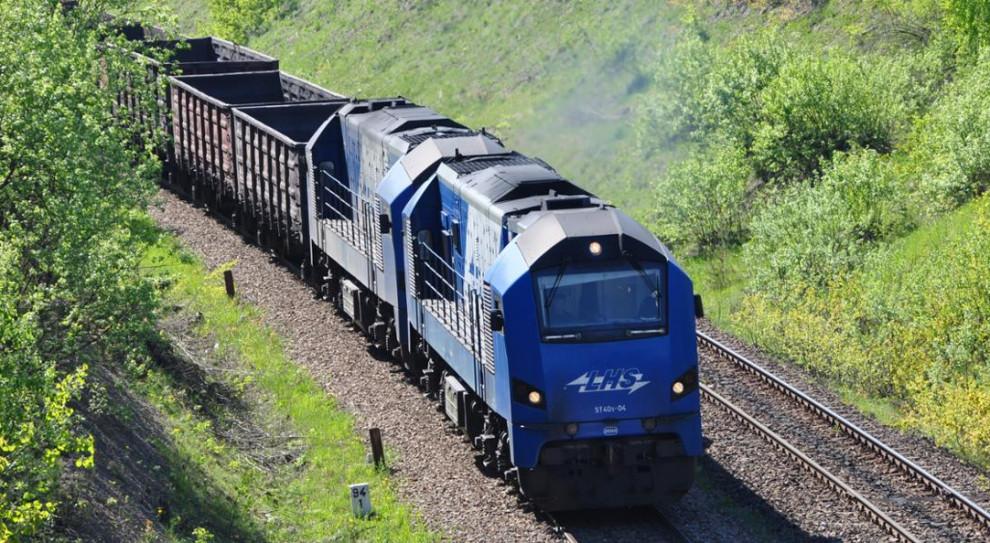 Obsady pociągów międzynarodowych wyłączone z obowiązku kwarantanny
