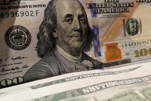 W USA 1200 dolarów wsparcia otrzyma niemal każdy zatrudniony