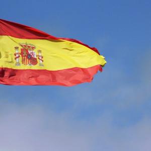 Związki zawodowe w Hiszpanii wzywają rząd do zablokowania zwolnień