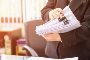 BCC o tarczy antykryzysowej: wciąż brakuje ważnych zapisów