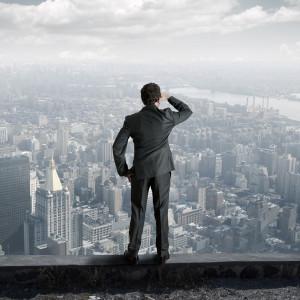 Niebawem przedsiębiorcy będą decydować o cięciu etatów. Największa fala upadłości spodziewana jest latem