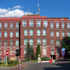 27 pracowników katowickiego szpitala na kwarantannie