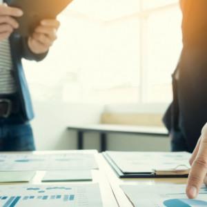 Kolejna organizacja przedsiębiorców krytykuje tarczę antykryzysową