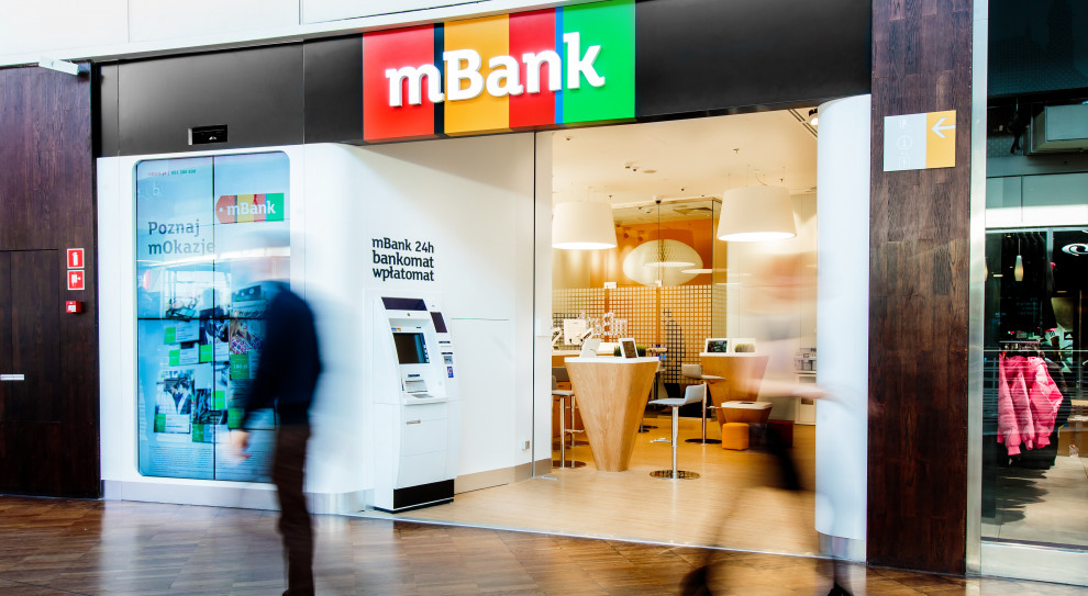 Jest nowa rada nadzorcza mBanku