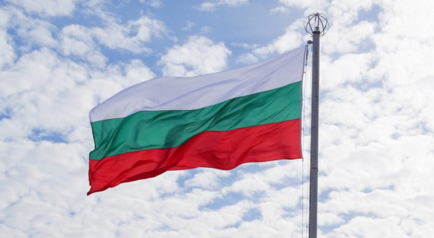 W Bułgarii protestują policjanci. Żądają podniesienia płac