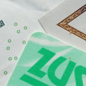 Prawie pół tysiąca wniosków o odroczenie składek ZUS w województwie opolskim