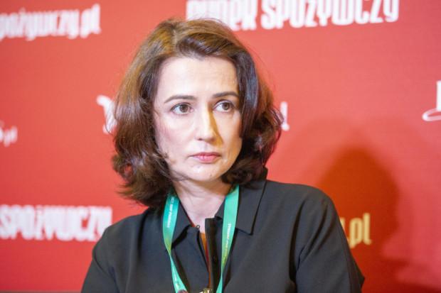 Biedronka zakłada fundację. Przeznaczy 15 mln zł na karty przedpłacone dla seniorów