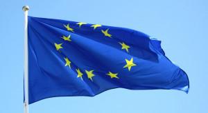 Będzie jednolity unijny zbiór przepisów podatkowych dla przedsiębiorstw