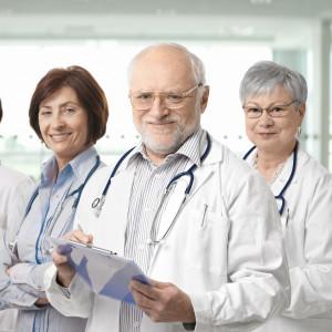 Albania wysłała do Włoch 30 lekarzy i pielęgniarzy na pomoc w walce z pandemią