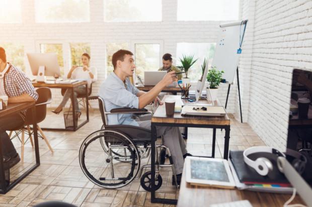 Dopłaty dla niepełnosprawnych pracowników po nowemu
