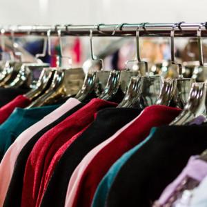 Branża tekstylna: zostaliśmy odcięci od źródła zarobkowania