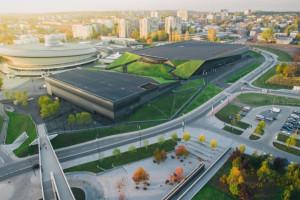 Katowice: Miasto przygotowało zestaw rozwiązań dla przedsiębiorców
