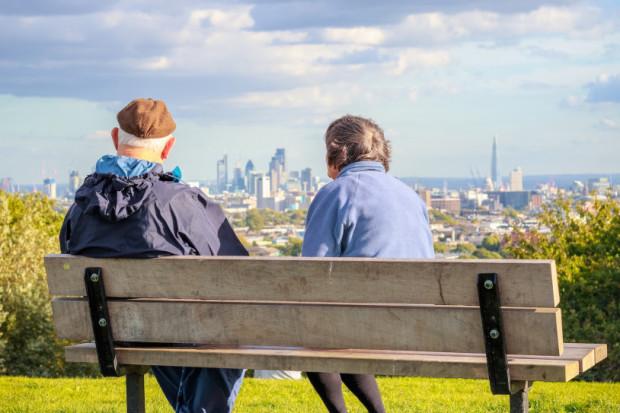 9 mln osób dostanie dodatkową emeryturę. Pierwsze trzynastki na kontach już 1 kwietnia
