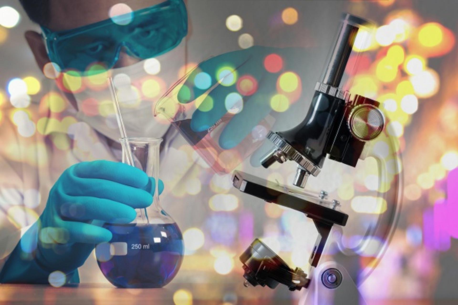 Coraz więcej Polaków zaangażowanych w działalność badawczo-naukową