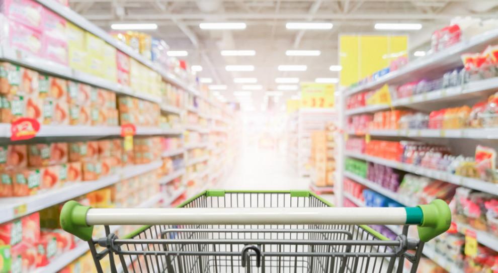KRD: zadłużenie branży handlowej wzrosło do ponad 2 mld zł