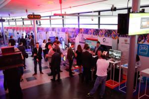 Start-up Challenge 2020: wydłużenie czasu przyjmowania zgłoszeń do konkursu
