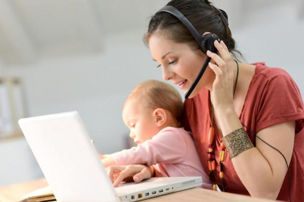 Podpowiadamy jak chronić dane w zdalnej pracy