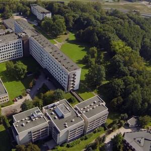 Kolejna spółka wspiera szpital. Przekazała 300 tys. zł na walkę z koronawirusem