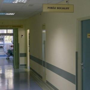 Medyczne związki zawodowe żądają zamknięcia szpitala