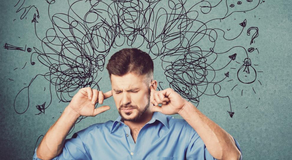 Pracownik w obliczu koronawirusa. Jak wspierać jego kondycję psychiczną?