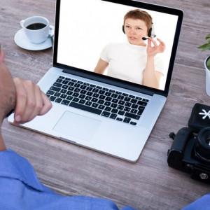 Rusza bezpłatny kurs dla nauczycieli dot. nauczania online