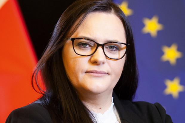 2,6 mld zł z funduszy unijnych na dofinansowanie pensji i składek pracowników
