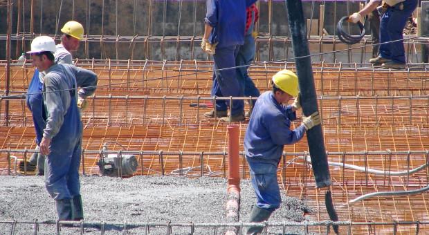 Epidemia koronawirusa odwróciła trendy na rynku pracy